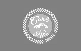 Cars And Coffee Twente