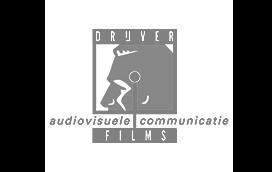 Drijver Films