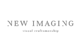 New Imaging Co